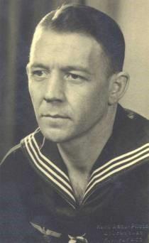 Portraitfoto von Heinz Engelmann, undatiert / Quelle: Bundesarchiv-Militärarchiv, Freiburg