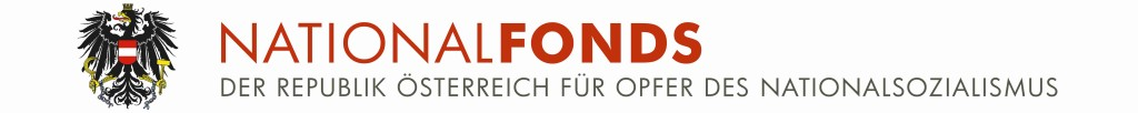 logo_nationalfonds