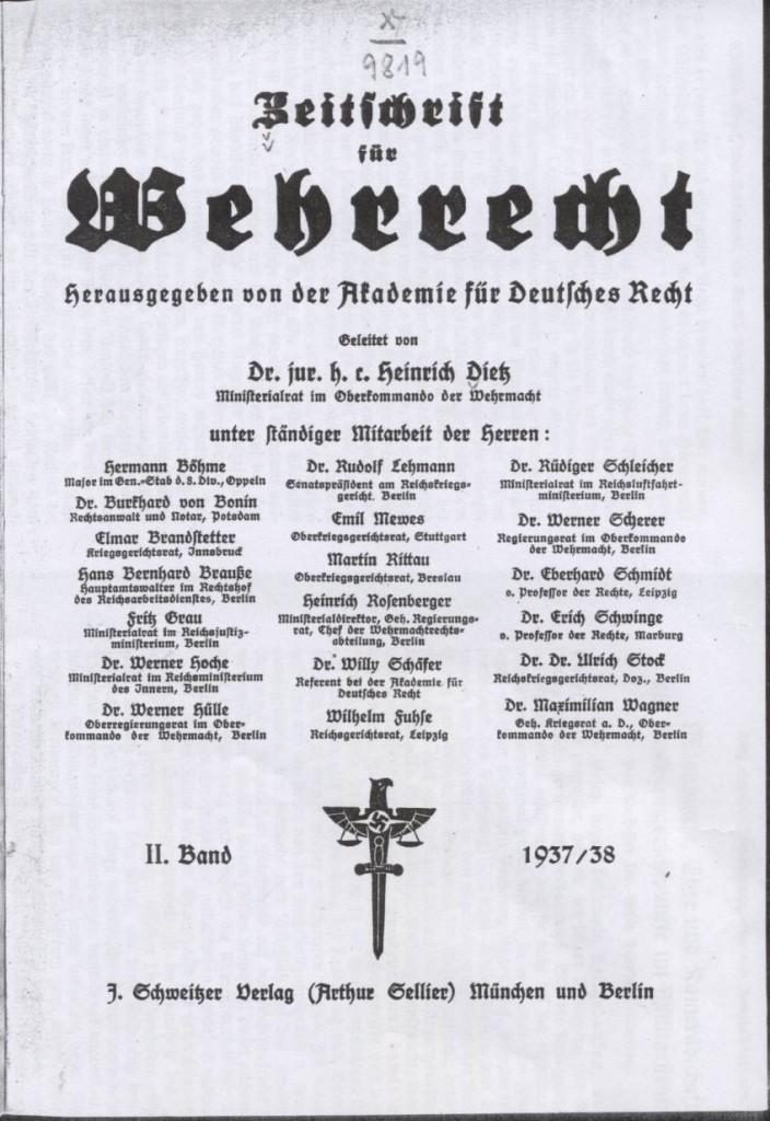 zeitschrift_fuer-wehrrecht_1937
