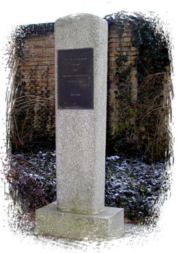 Denkmal in Leipzig / Foto: www.vvn-bda-leipzig.de