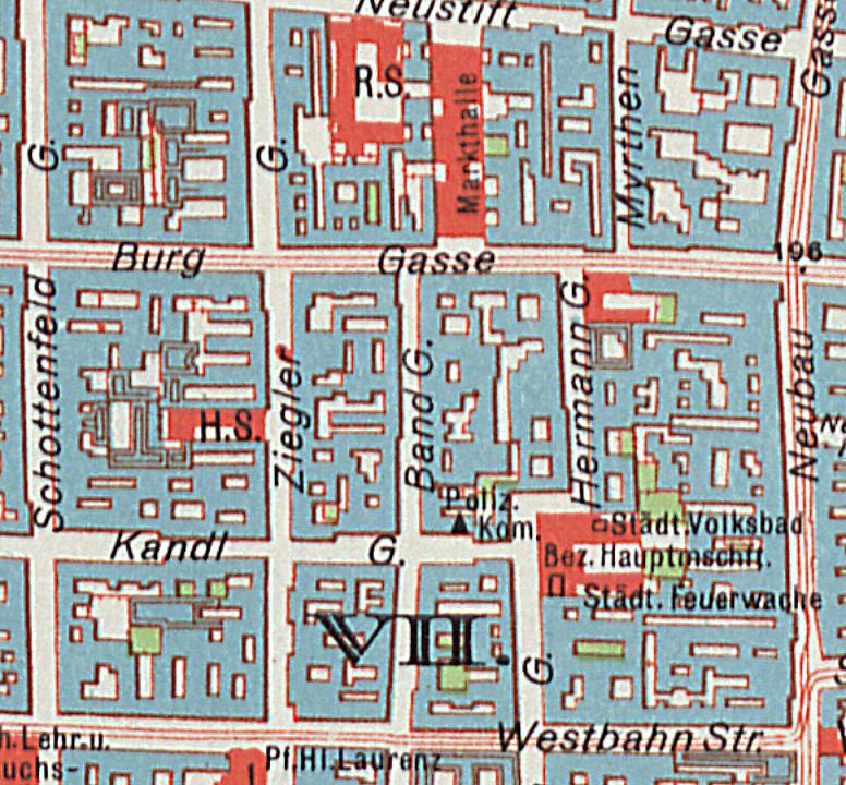 wug-vii_plan1940
