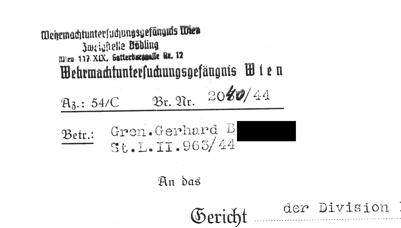 wug19_b
