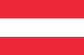 flag_at