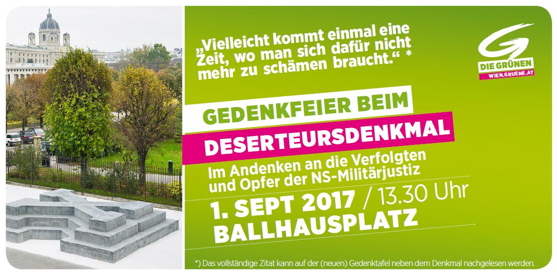 einladung_2017_ballhausplatz